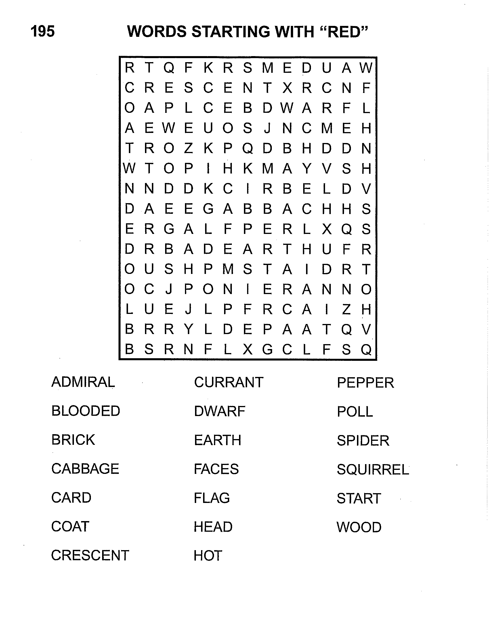 Weekly Word Search Puzzles-February 2021_Page_1