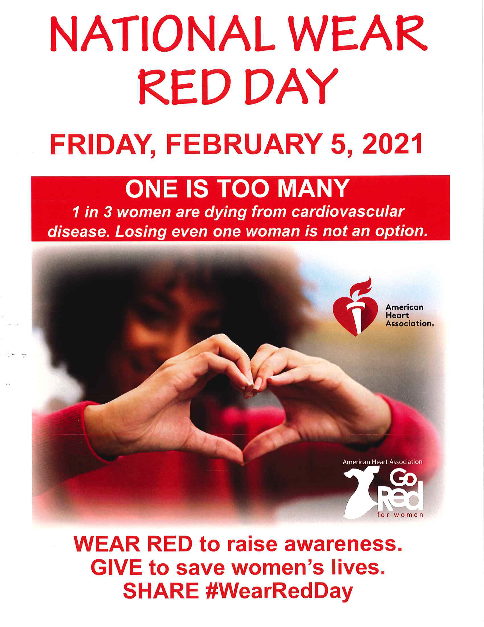 February-National Wear Red Day Poster.pdf