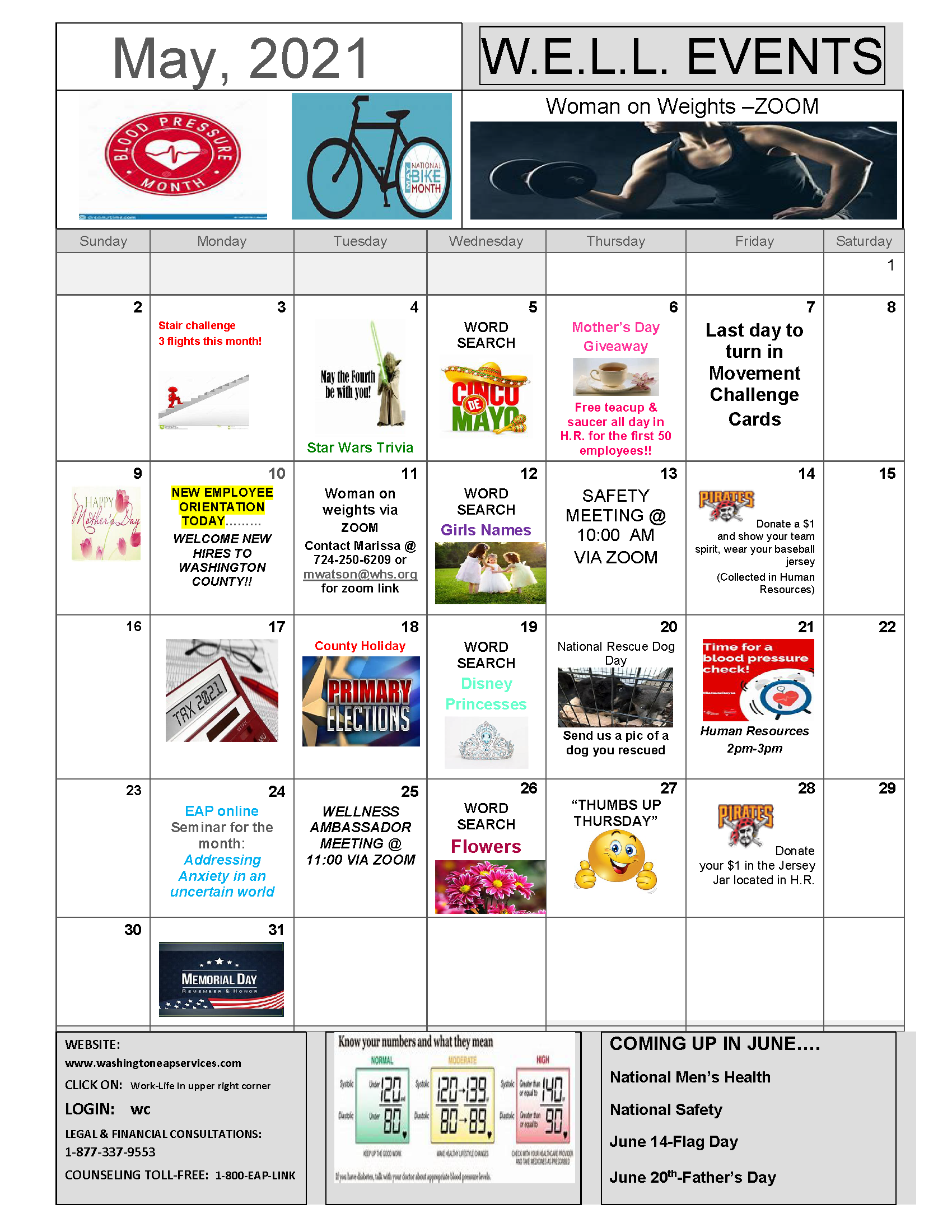 Wellness Calendar for May 2021_Page_1