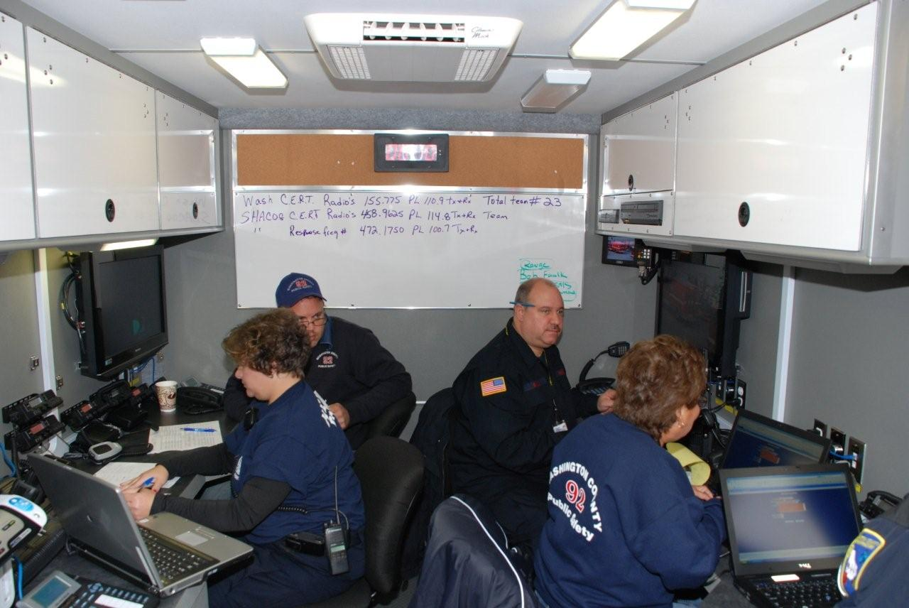 Emergency Medical Service Washington County Pa Official Website