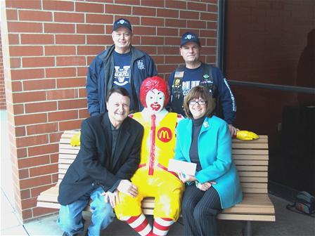 Tim -Ronald McDonald House_thumb.jpg